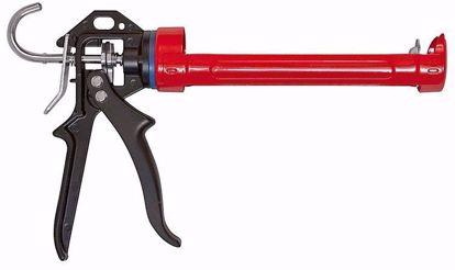 Изображение Пистолет для выпресовывания картриджей BIT-AG300