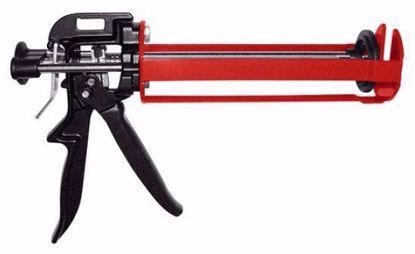 Изображение Пистолет для выпресовывания картриджей BIT-AG400