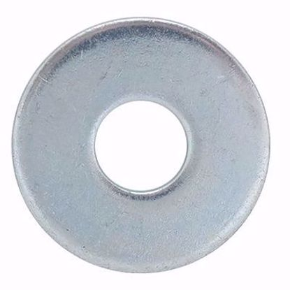 Изображение Шайба пл. усиленная DIN 9021 М 5 (1000)