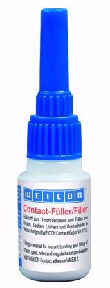 Picture of WEICON Contact Filler (30г)
