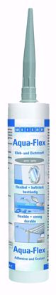 Изображение WEICON Aqua-Flex MS-Полимер (310мл)для влажных пов