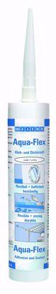 Picture of WEICON Aqua-Flex MS-Полимер (310мл)для влажных пов