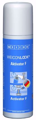 Picture of WEICONLOCK Активатор F спрей (1л)